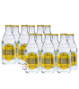 12 x Goldberg Tonic Water (0,2 L)