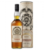 Game of Thrones Whisky House Tyrell Clynelish Reserve / 51,2 % Vol. / 0,7 Liter-Flasche in Geschenkdose
