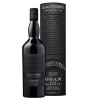 Game of Thrones Whisky The Night´s Watch Oban Bay Reserve / 43 % Vol. / 0,7 Liter-Flasche in Geschenkdose