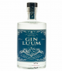 Gin Luum - London Dry Gin / 40 % Vol. / 0,5 Liter-Flasche