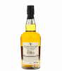 Glen Elgin 12 Jahre Speyside Single Malt Scotch Whisky / 43 % Vol. / 0,7 Liter-Flasche in Karton