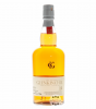 Glenkinchie 12 Years Old Single Malt Scotch Whisky / 43 % vol. / 0,7 Liter-Flasche in Geschenk-Box
