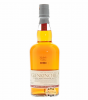 Glenkinchie Distillers Edition Single Malt Scotch Whisky / 43 % vol. / 0,7 L Flasche in Geschenkbox