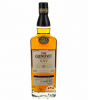 Glenlivet 25 Years of Age Whisky - XXV Single Malt Scotch / 43 % Vol. / 0,7 Liter-Flasche in Schatulle