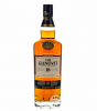 The Glenlivet 18 Jahre Single Malt Scotch Whisky / 43 % Vol. / 0,7 Liter-Flasche in Karton
