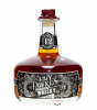 Guy Fawkes 12 Jahre Highland Blended Scotch Whisky / 44,4 % Vol. / 0,7 Liter-Flasche