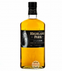 Highland Park Svein Single Malt Scotch Whisky / 40 % Vol. / 1,0 Liter-Flasche