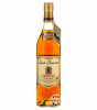 Louis Bouron: V.S.O.P / 40% Vol. / 0,7 Liter - Flasche