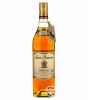 Louis Bouron VS Cognac / 40 % Vol. / 0,7 Liter-Flasche