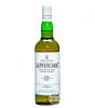 Laphroaig 10 Single Malt Whisky / 40 % Vol. / 0,7 Liter