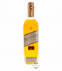 Johnnie Walker Gold Label Reserve Blended Scotch Whisky / 40% vol. / 0,7 L Flasche im Geschenkkarton