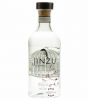 Jinzu Gin - Distinctively Crafted / 41,3 % vol. / 0,7 Liter-Flasche