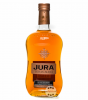 Jura Turas-Mara Single Malt Whisky / 42 % Vol. / 1,0 Liter-Flasche in Geschenkkarton