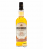 Knockando 12 Years Speyside Single Malt Scotch Whisky / 43 % vol. / 0,7 L Flasche in Geschenk-Dose