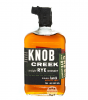 Knob Creek Rye Kentucky Straight Rye Whiskey / 50 % Vol. / 0,7 Liter-Flasche