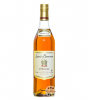 Louis Bouron: Blason d'Or / 40% Vol. / 0,7 Liter - Flasche