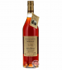 Louis Bouron Héritage Cognac / 40 % Vol. / 0,7 Liter-Flasche in Holzschatulle