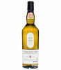 Lagavulin Islay Single Malt Scotch Whisky 8 Years Limited Edition / 48 % Vol. / 0,7 L Flasche