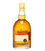 Liebl: Coillmor American Oak Bavarian Single Malt Whisky / 43 % Vol. / 0,7 Liter-Flasche in Geschenkkarton