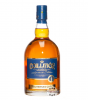 Liebl: Coillmor Sauternes Single Cask Bavarian Single Malt Whisky / 46 % Vol. / 0,7 Liter-Flasche in Geschenkkarton