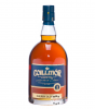 Liebl: Coillmor Sherry Oloroso Bavarian Single Malt Whisky / 46 % Vol. / 0,7 Liter-Flasche in Geschenkkarton