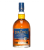 Liebl: Coillmor Sherry Pedro Ximénez Bavarian Single Malt Whisky / 46 % Vol. / 0,7 Liter-Flasche in Geschenkkarton
