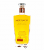 Mortlach Rare Old Speyside Single Malt Scotch Whisky - 2.81 distilled / 43,4 % vol. / 0,5 L Flasche