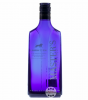 Master´s Selection London Dry Gin / 40 % Vol. / 0,7 Liter-Flasche