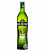 Noilly Prat Original Dry Vermouth / 18 % Vol. / 0,75 Liter