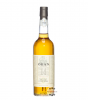 Oban 14 Jahre West Highland Single Malt Scotch Whisky / 43 % Vol. / 0,2 Liter-Flasche in Geschenkdose