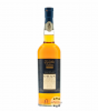 Oban Distillers Edition West Highland Single Malt Scotch Whisky / 43 % vol. / 0,7 Liter-Flasche