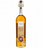 Poli Grappa Barrique Jacopo Poli / 55 % Vol. / 0,7 Liter-Flasche in Holzschatulle