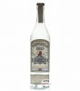 Portobello Road No. 171 Gin / 42 % Vol. / 0,7 Liter-Flasche