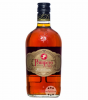 Rum Ron Pampero añejo Seleccion 1938 / 40 % Vol. / 0,7 Liter