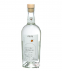 Pisoni Grappa Trentina del Sole / 50 % Vol. / 0,7 Liter-Flasche