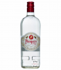 Ron Pampero añejo Blanco Rum / 37,5 % Vol. / 1,0 Liter-Flasche