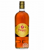 Ron Pampero añejo Especial Rum / 40 % Vol. / 1,0 Liter-Flasche