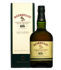 Redbreast 15 Years Old Single Pot Still Irish Whiskey / 46 % Vol. / 0,7 Liter-Flasche in Geschenkkarton