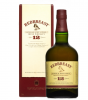 Redbreast 12 Years Old Single Pot Still Irish Whiskey / 40 % Vol. / 0,7 Liter-Flasche in Geschenkkarton