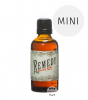Remedy Spiced (Rum Basis) Miniatur 5cl / 41,5 % Vol./ 0,05 Liter-Flasche
