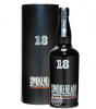 Smokehead 18 Years Old Extra Black Islay Single Malt Scotch Whisky / 46 % Vol. / 0,7 Liter-Flasche in Geschenkbox