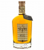 Slyrs Whisky: Bavarian Single Malt / 43 % vol. / 0,7 Liter-Flasche im Karton