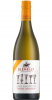 Glenelly Chardonnay Glass Collection 2018