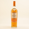 Macallan Amber Speyside Whisky 40% 0,7l (72,71 € pro 1 l)