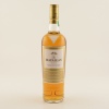 Macallan Gold Speyside Whisky 40% 0,7l (77,00 € pro 1 l)