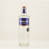 Makar Glasgow Handcrafted Premium Gin 43% 0,7l (64,14 € pro 1 l)