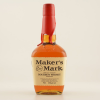 Makers Mark Red Seal Bourbon Whisky 45% 0,7l (33,57 € pro 1 l)