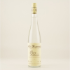 Massenez Poire Williams Birnenbrand 40% 0,7l (28,43 € pro 1 l)