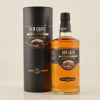 New Grove Old Tradition 5 Jahre Rum 40% 0,7l (30,71 € pro 1 l)