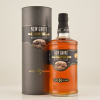 New Grove Old Tradition 8 Jahre Rum 40% 0,7l (38,43 € pro 1 l)